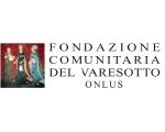 Fondazione del Varesotto