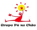 Pé No Chåo