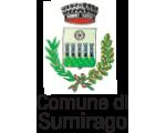 Sumirago