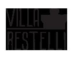 Villa Restelli