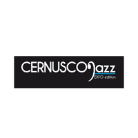Cernusco Jazz