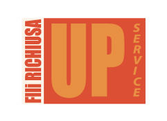 F.lli Richiusa Service