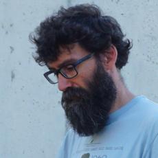 Fabio Ardizio