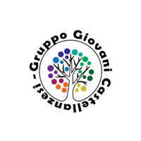 Gruppo Giovani Castellanzesi