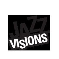 JAZZ visions