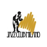 JAZZ Club Milano