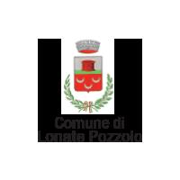 Comune di Lonate Pozzolo