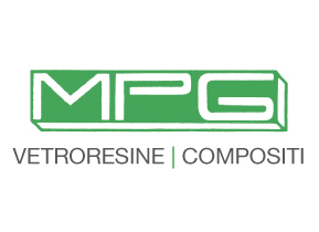 MPG Compositi