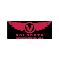 Volandia Museo del Volo