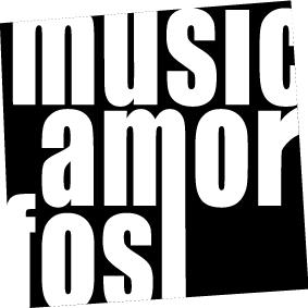 musicamorfosi