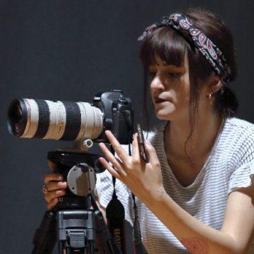 Monica Di Filippo