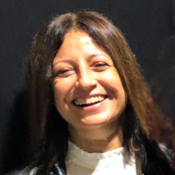 Doriana Vanoni
