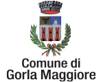 Gorla Maggiore