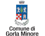 Gorla Minore
