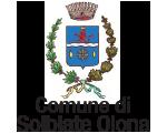 Solbiate Olona