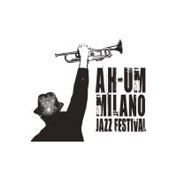 Ah-Um Jazz Festival
