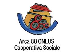 Arca 88 Onlus