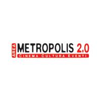Area Metropolis 2.0
