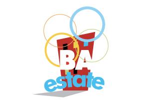 BA Estate