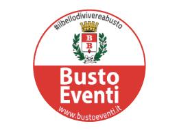 Busto Eventi