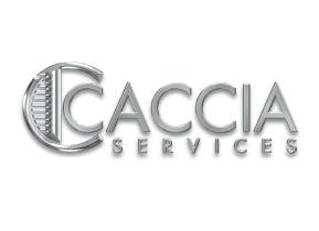 Caccia Service