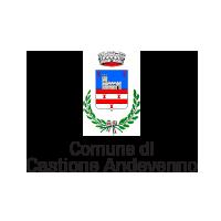 Comune di Castione Andevanno
