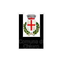Comune di Chiuro