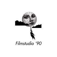 FilmStudio '90