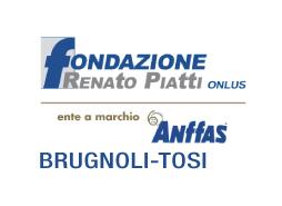 Fondazione Renato Piatti