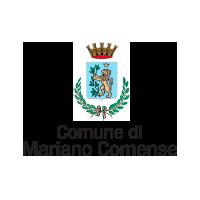 Comune di Mariano Comense