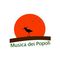 Musica dei Popoli