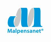 Malpensanet