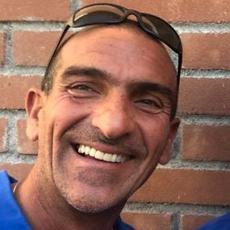 Pierangelo Richiusa