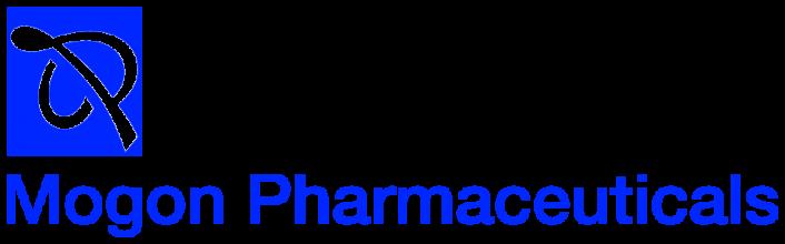 Mogon Pharmaceuticals