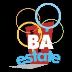 BAEstate