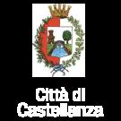 Città di Castellanza
