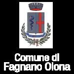 Comune Fagnano Olona